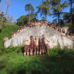 2019-2020 Fotos Reuniões Tribo de Escoteiros (4)