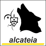 alcateia 23