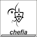 chefia 23