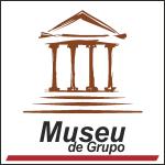 museu grupo 23