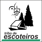 tribo escoteiros 23