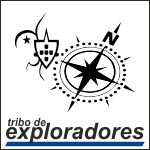 tribo exploradores 23
