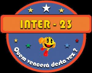 inter-23